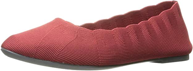 womens-skechers-shoes
