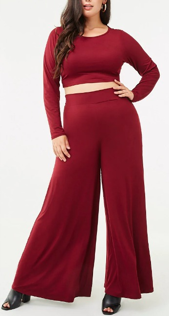 womens-two-piece-sets
