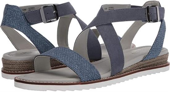 best-vegan-shoes-womens