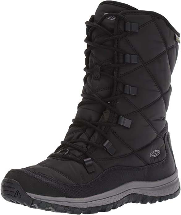 best-snow-boots-for-women