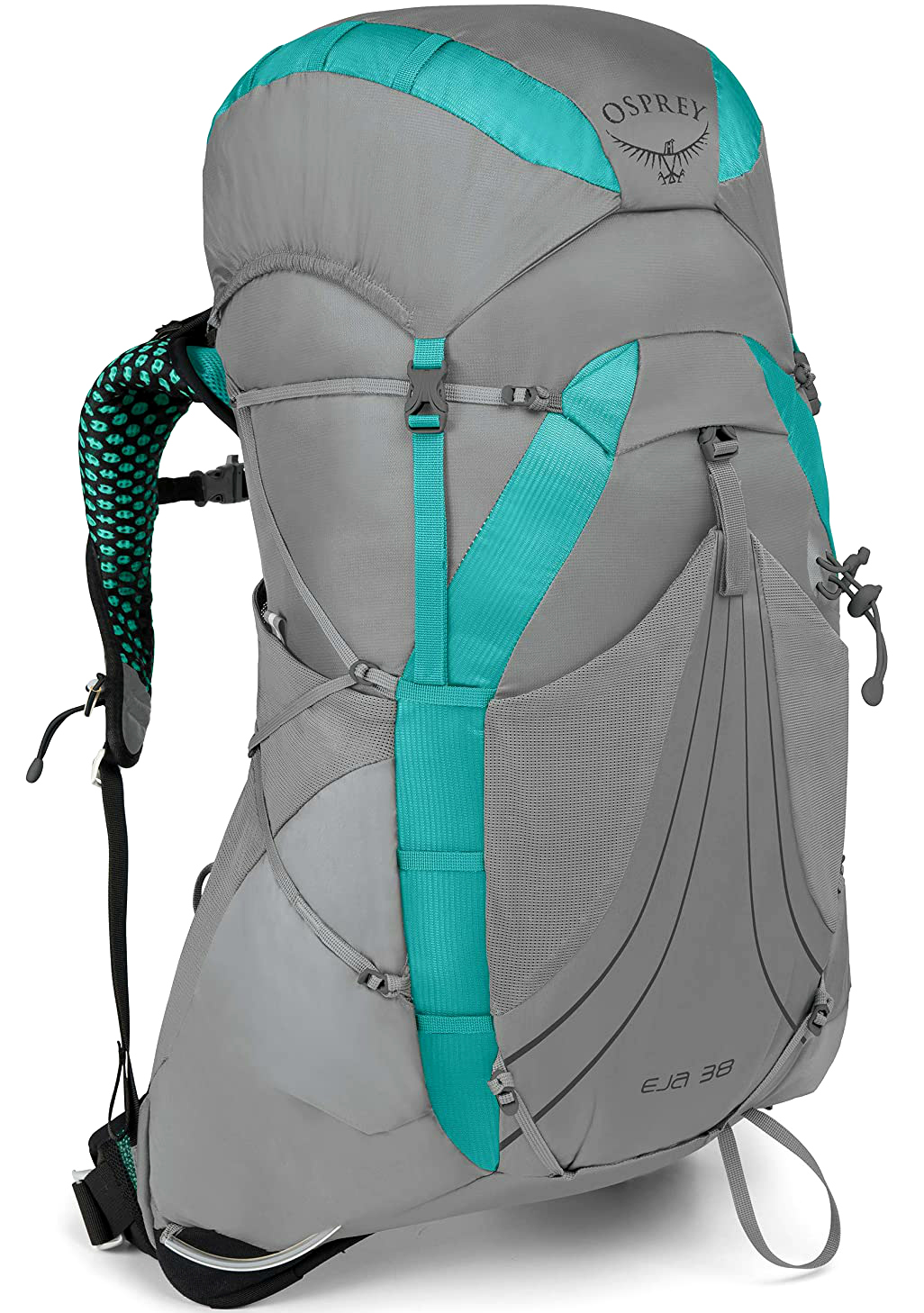 what-to-pack-for-yosemite-national-park