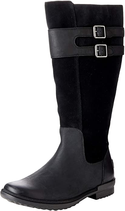 most-comfortable-knee-high-boots-for-women