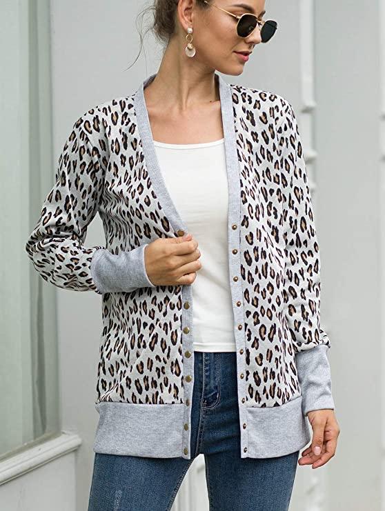 最适合女性的羊毛衫