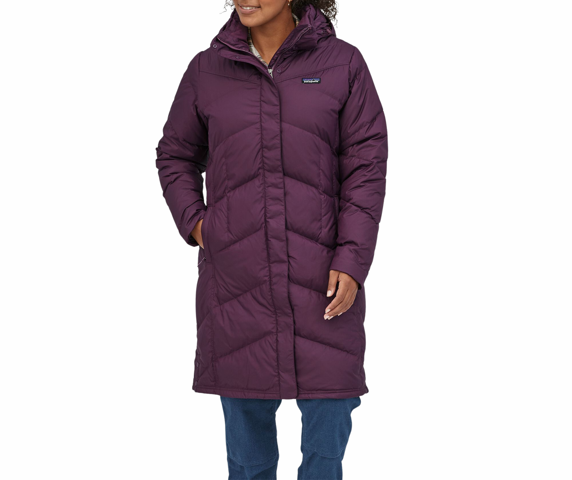 patagonia-down-with-it-parka-women's