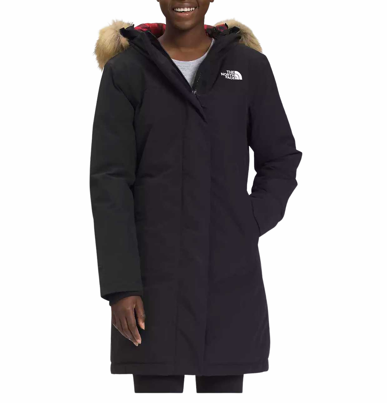 the-north-face-arctic-down-parka-women's