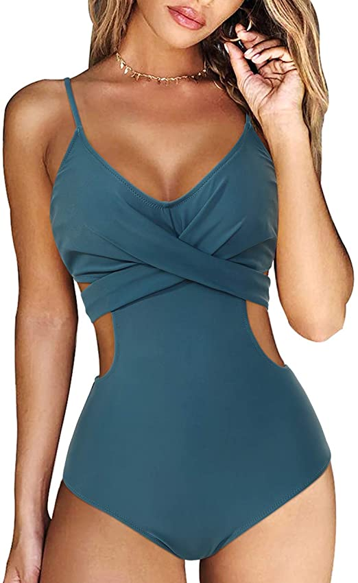 best-swimsuit-for-body-type