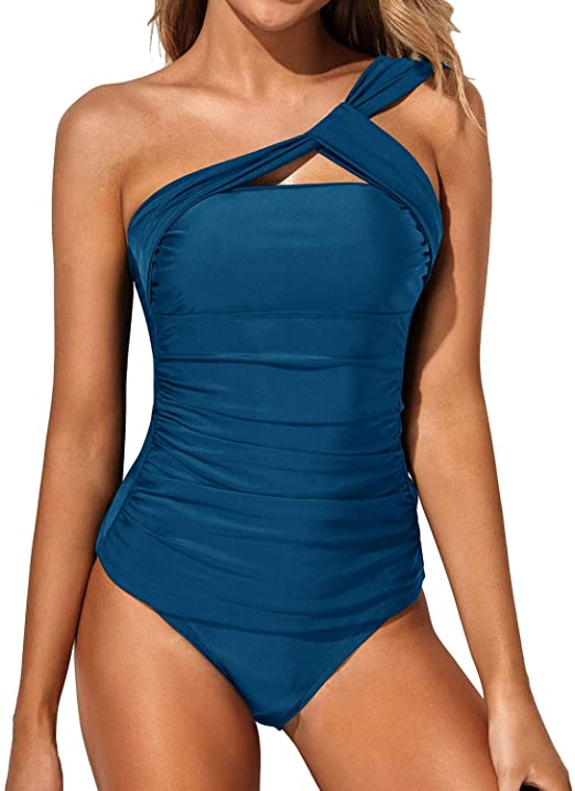 best-swimsuits-for-women
