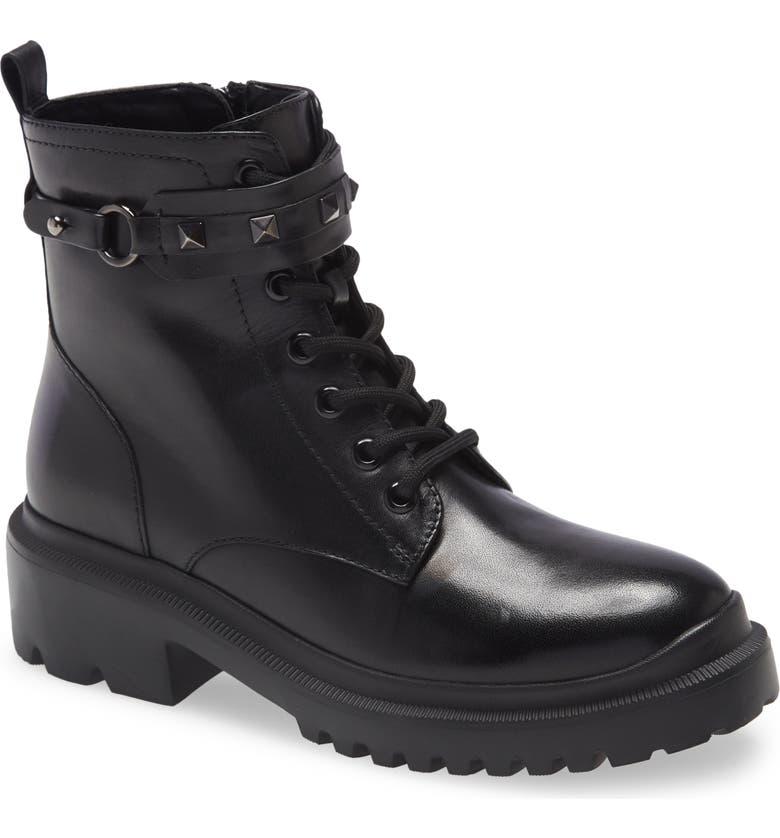 best-combat-boots