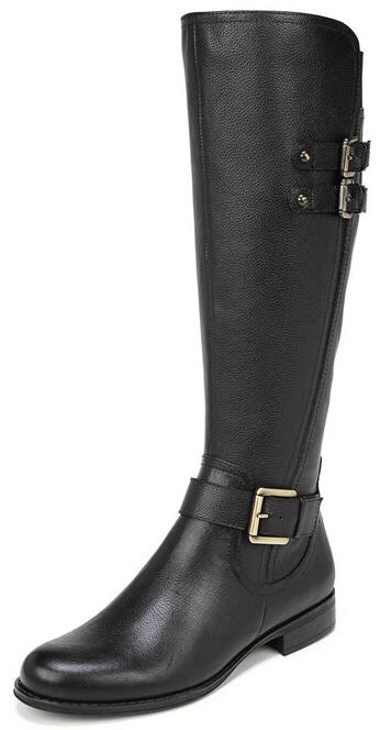 naturalizer-jessie-dsw-boots-wide-calf