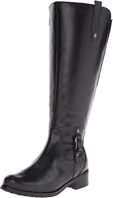 blondo-venise-knee-high-boots-womens