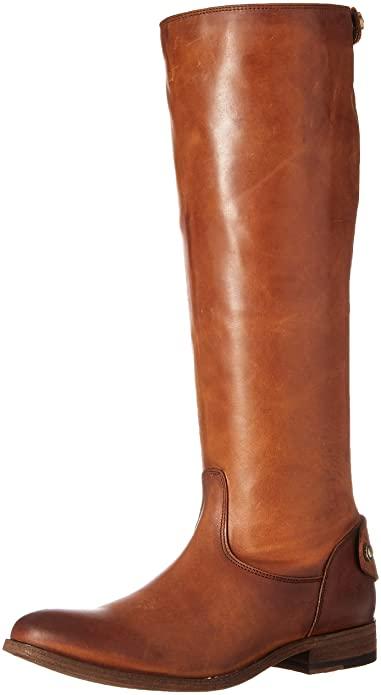 frye-melissa-tall-boots-no-heel