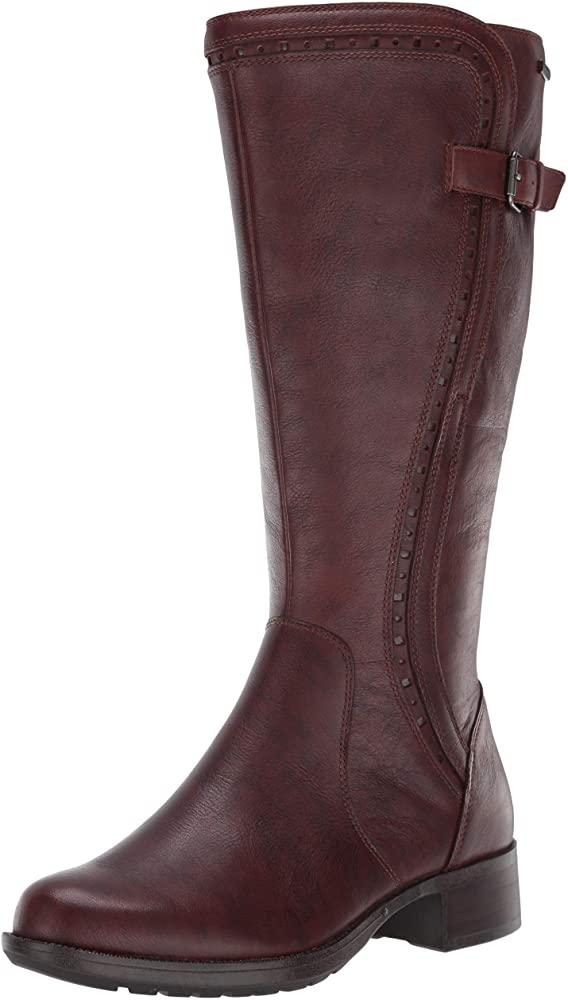 blondo-venise-knee-high-boots-womens