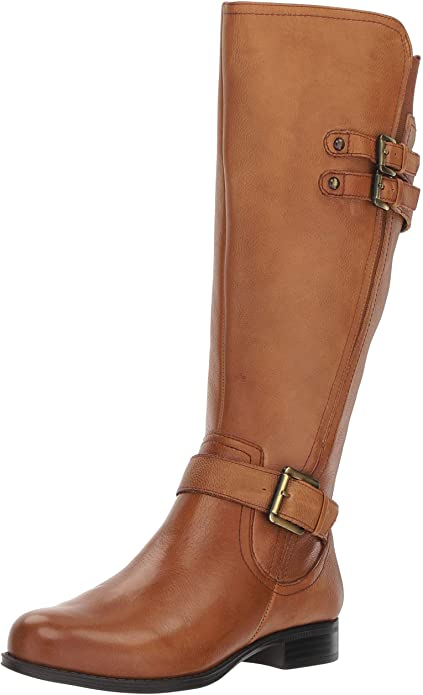 naturalizer-jessie-dsw-boots-wide-calf