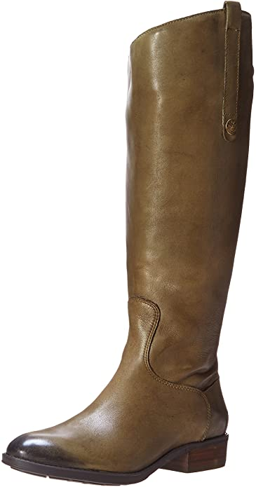 sam-edelman-penny-womens-leather-knee-high-boots