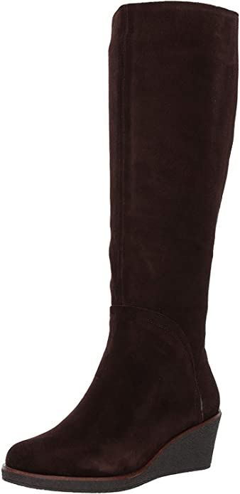 aerosoles-binocular-wedge-knee-high-boots-leather