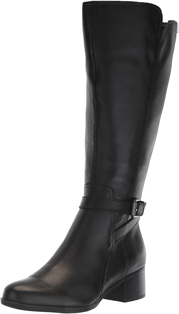 luoika-knee-high-boots-plus-size-calves