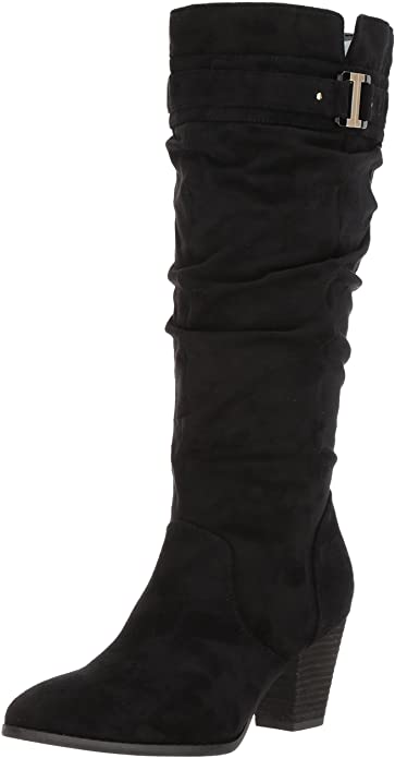 dr-scholls-devote-suede-knee-high-boots-with-heel