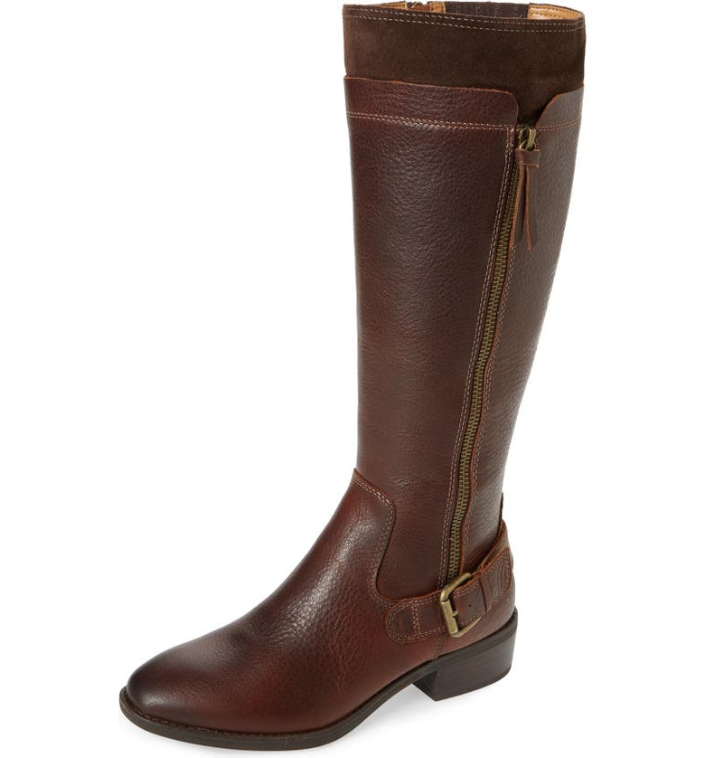 comfortiva-corazol-ladies-tall-boots