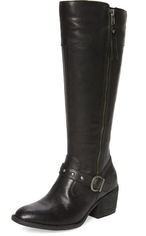born-alize-tall-knee-high-boots
