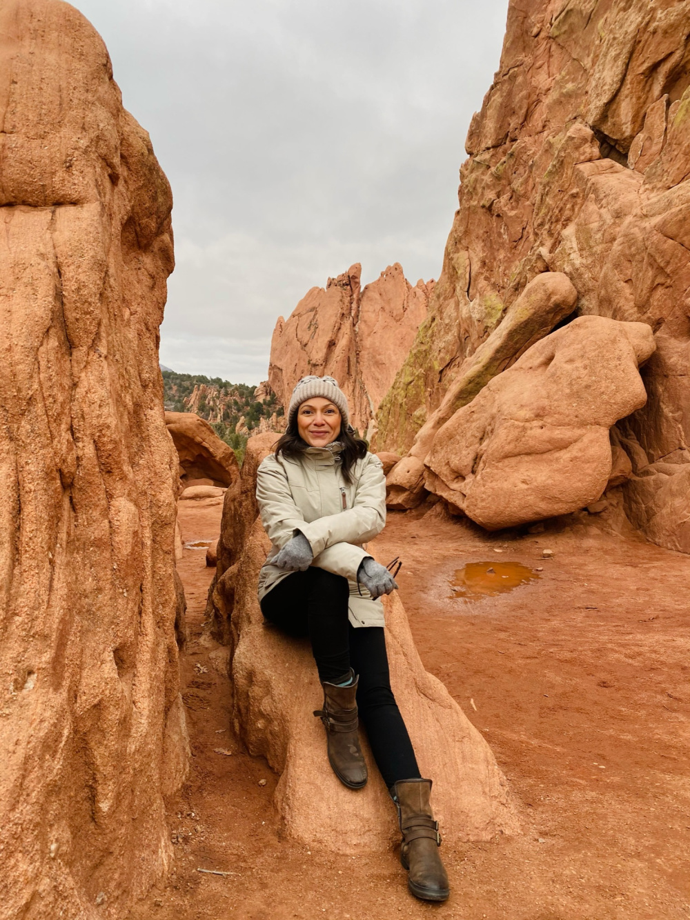 national-parks-essential-packing-list