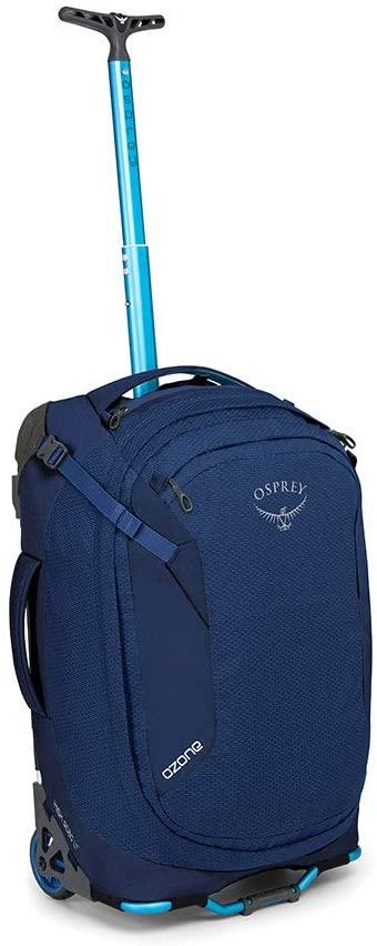 usa-road-trip-packing-list