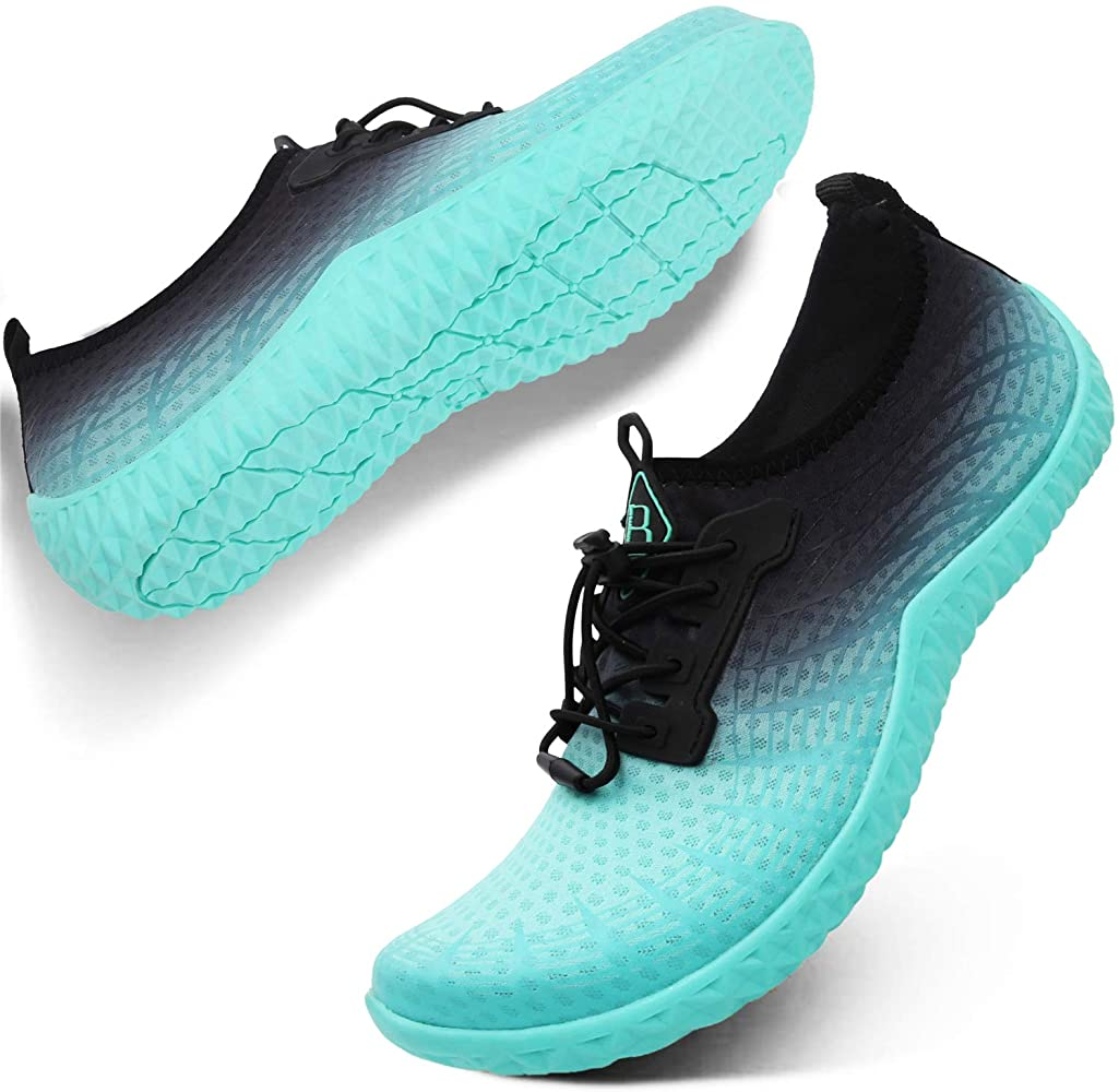 water-shoes