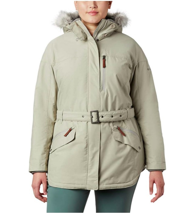 waterproof-jackets-womens