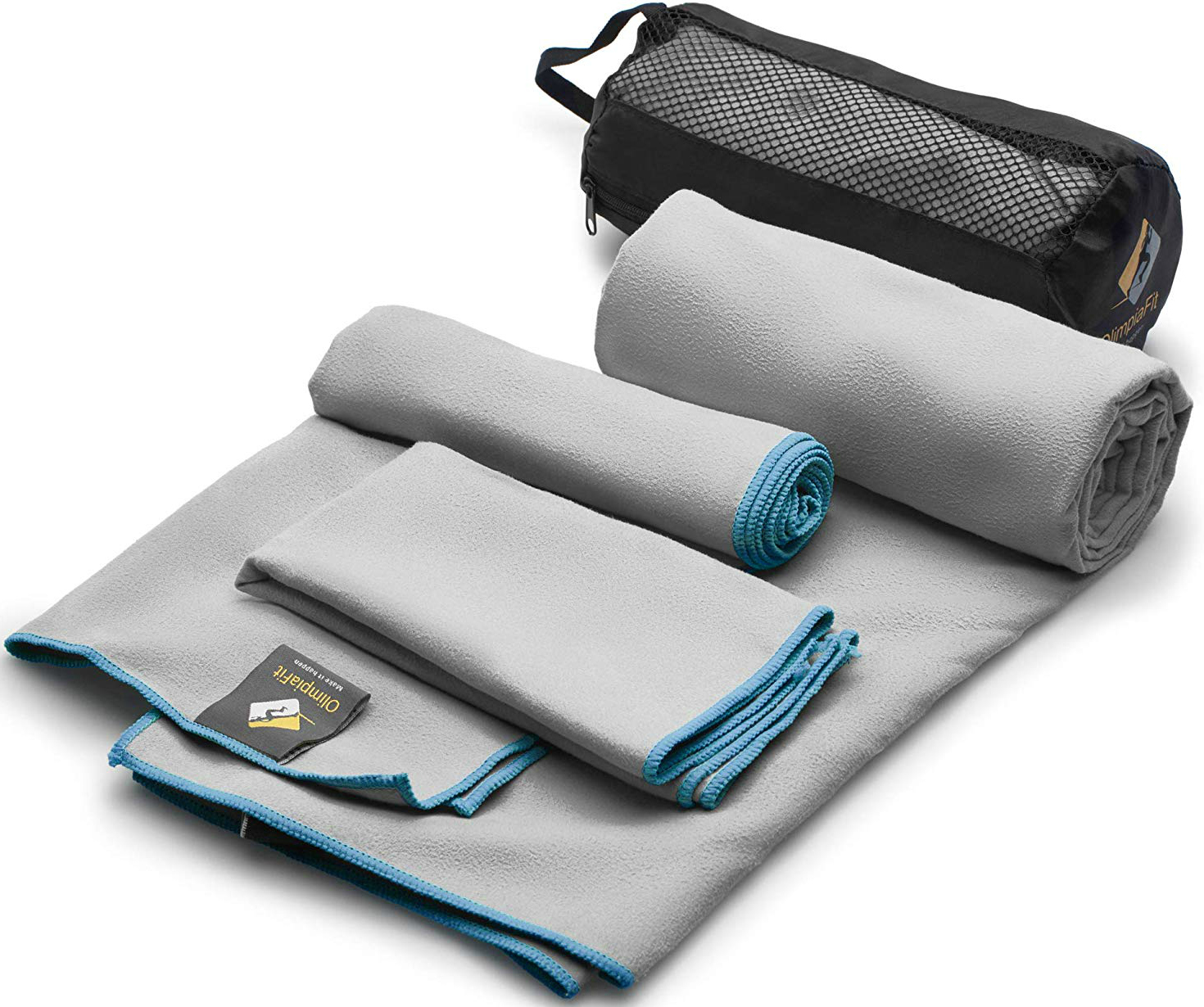 best-yoga-gifts-for-travelers