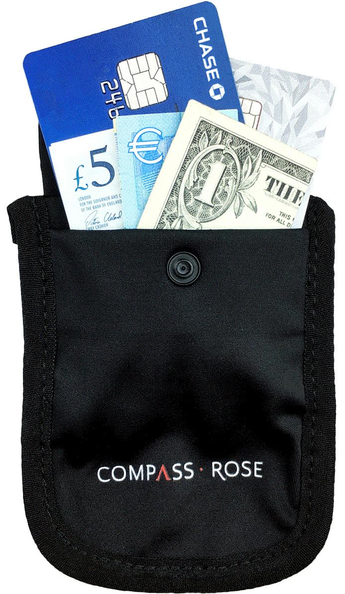 best-gifts-for-mom-compass-rose-rfid-secret-bra-wallet-travel
