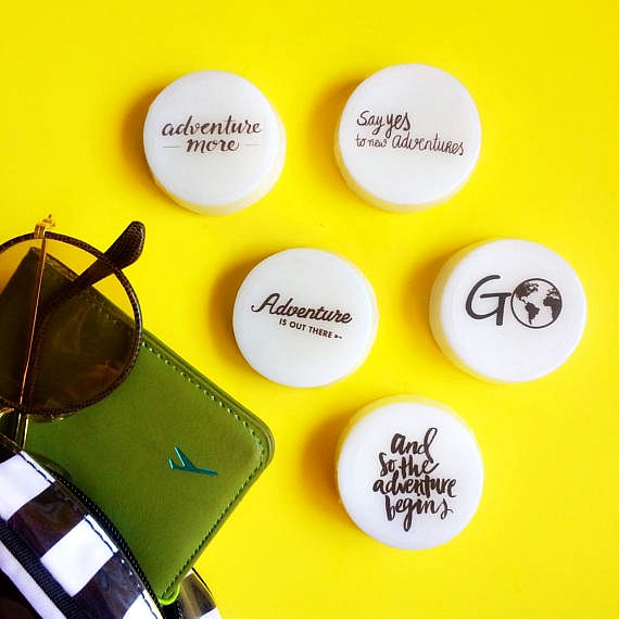 best-gifts-for-mom-hello-soap-travel-quotes-soap-5-piece-set