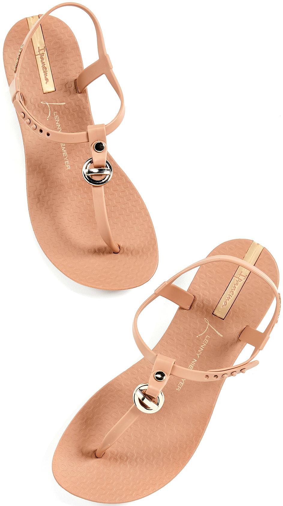 best-gifts-for-mom-ipanema-womens-len-locket-sandal