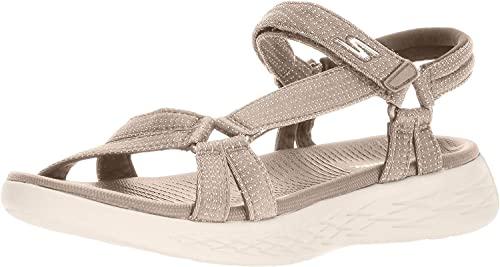 best-gifts-for-mom-ecco-damara-strap-flat-sandal