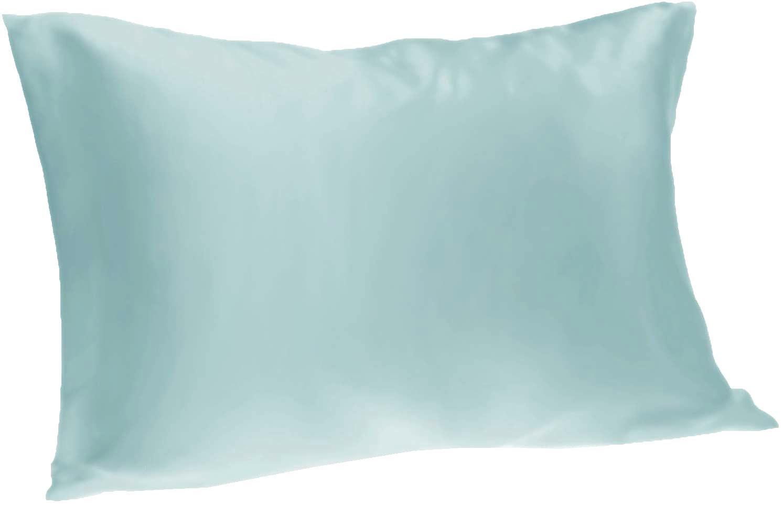 best-gifts-for-mom-spasilk-silk-pillowcase