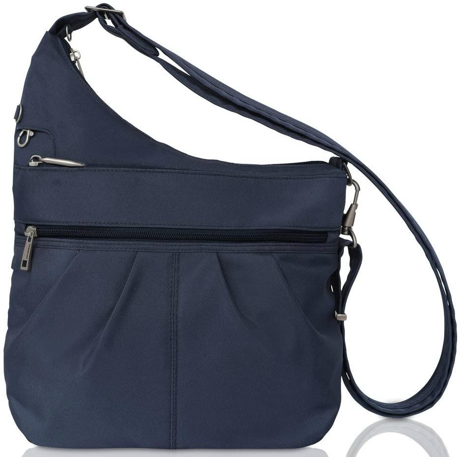 best-gifts-for-mom-travelon-anti-theft-signature-3-crossbody-purse