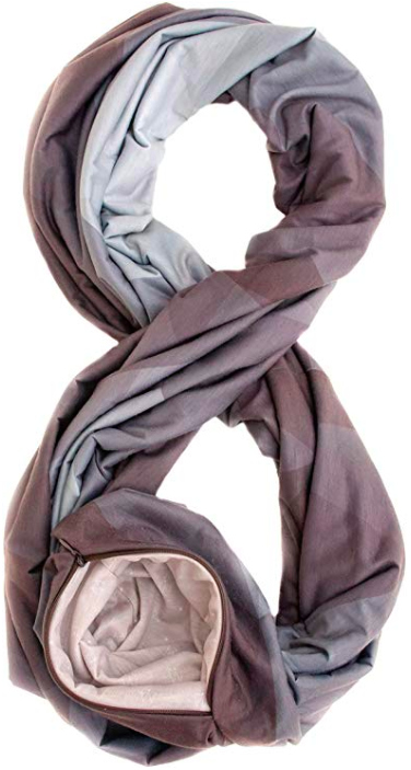 best-gifts-for-mom-waypoint-goods-travel-scarf