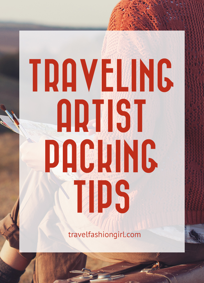 traveling-artist-packing-tips