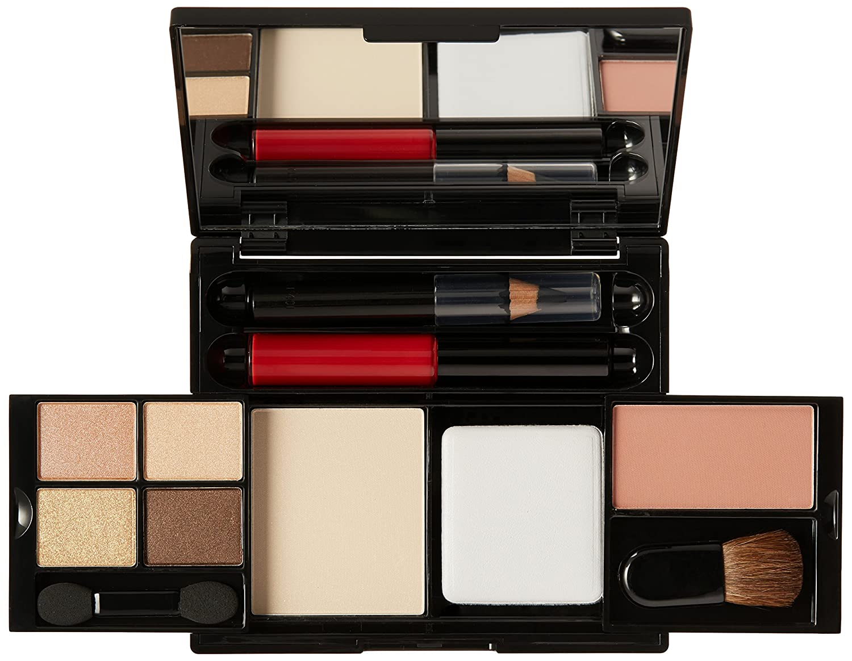 best-makeup-palettes-for-travel